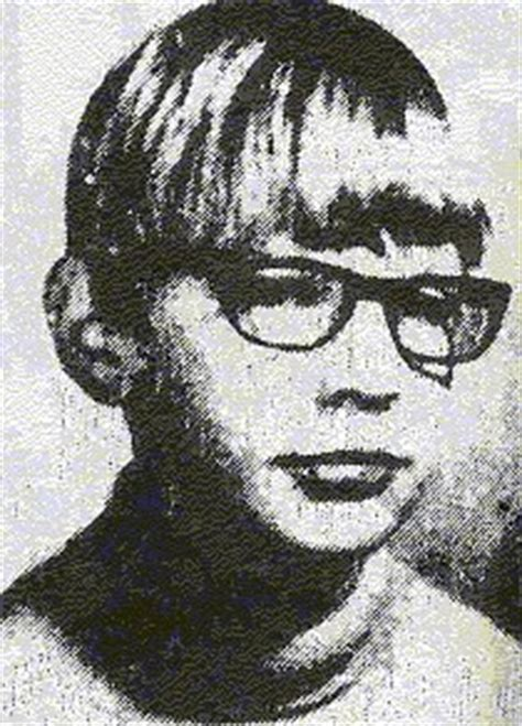 jeffrey dahmer child  murderpedia