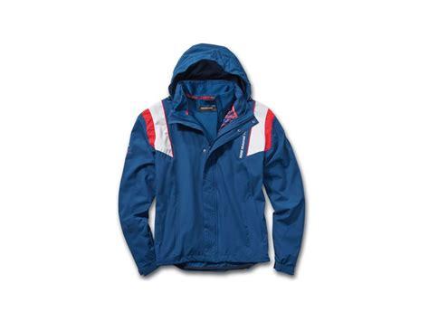 boutique bmw motorsport blouson avec veste amovible bmw motorsport unisexe