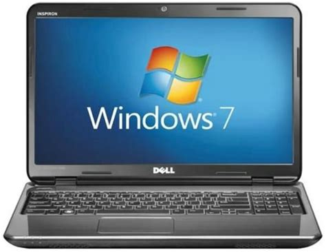 download driver audio dell inspiron n5010