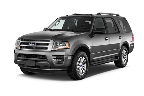 ford expedition reviews  rating motor trend canada