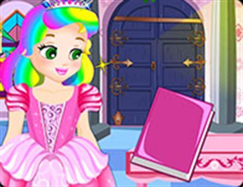 princess juliet prison escape free frozen