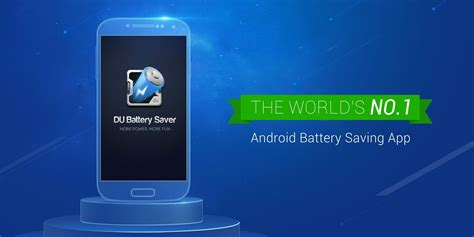 battery saver android save your smartphone s battery with new phone cooling