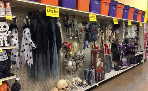 fred meyer   halloween decor party supplies