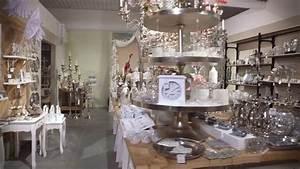 Boltze Gruppe Gmbh : boltze showroom flagship stor youtube ~ Eleganceandgraceweddings.com Haus und Dekorationen