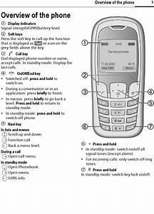 Siemens A62 User Manual Pdf Download