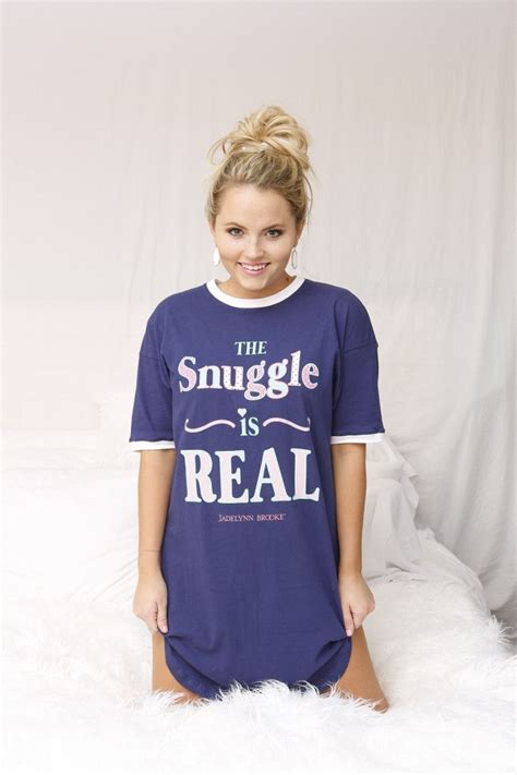 15% Off With Code Sdhssc! Brand New! Our Snuggliest