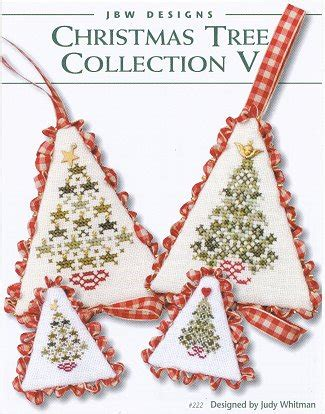 designs by judy tree collection v jbw designs by judy whitman