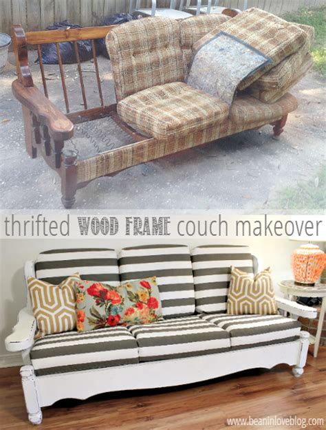 how to renovate old sofa set my couch baby bean in love