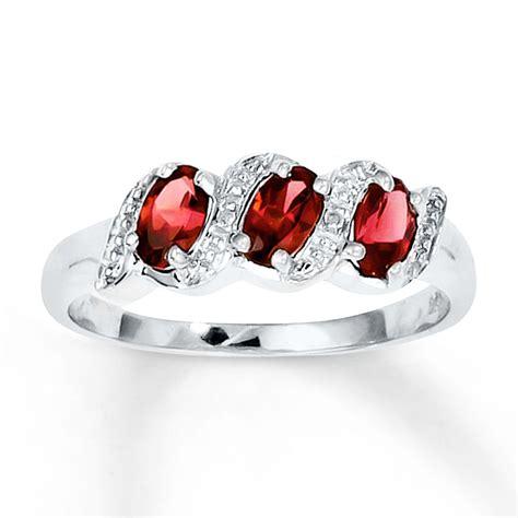 Jared  Oval Garnet Ring Diamond Accents Sterling Silver. Larimar Earrings. Pearl Diamond Engagement Rings. Autism Necklace. Designer Bangles. Double Watches. Wristbands Bracelet. Rhodolite Garnet Earrings. Black Glass Pendant
