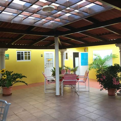 bed and breakfast aruba aruba bed and breakfast for sale archives aruba real estate