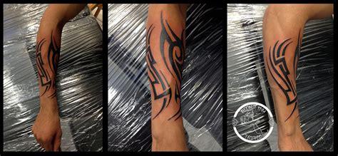 synonyme de femme de chambre tatouage interieur avant bras 28 images pin tatouage