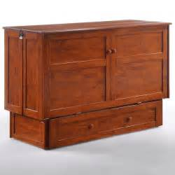 cheap kitchen islands for sale clover cabinet bed