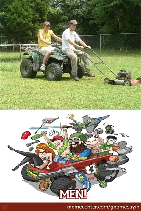 Lawn Mower Meme - lawnmower memes best collection of funny lawnmower pictures