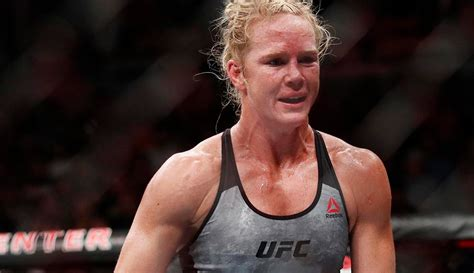 mma injury report ufc champ books surgery  busted