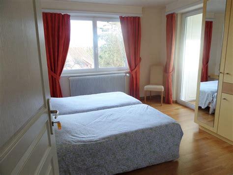 la chambre bleue chambres d 39 hôtes la maison bleue