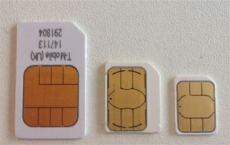 iphone 5 sim card size look at the iphone 5 nano sim macworld uk
