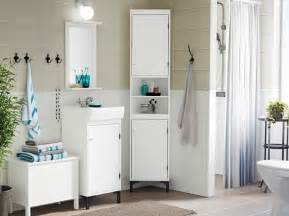 Ikea Salle De Bain Armoire by Choice Bathroom Gallery Bathroom Ikea