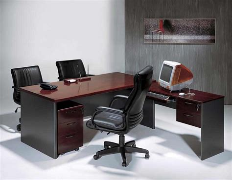 Office Furniture Images by Furniture Style Of Office Depot Desks For Your