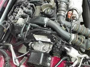 Moteur 1 6 Hdi 110 : moteur citro n c4 ii b7 1 6 hdi 110 17034 ~ Medecine-chirurgie-esthetiques.com Avis de Voitures
