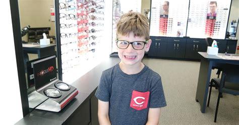 great tips  kids  wear glasses  life  kids