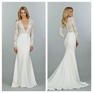 kim kardashian wedding dress details dresses inspired by With kim wedding dress