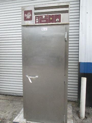 bakers aid bap   rh single door roll  single door