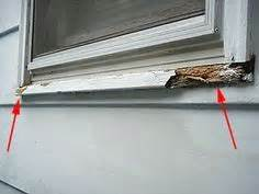Window Sill Filler by 1000 Ideas About Window Sill On Panelling