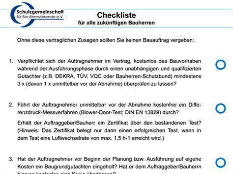 Mabv Zahlungsplan Fuers Haus Vom Bautraeger by Hausbau Zahlungsplan Bauzeitplan Und Baukosten Hausbau