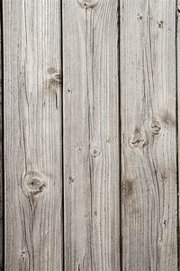 Three Wooden Planks Gray  Vertical Background Stock Image