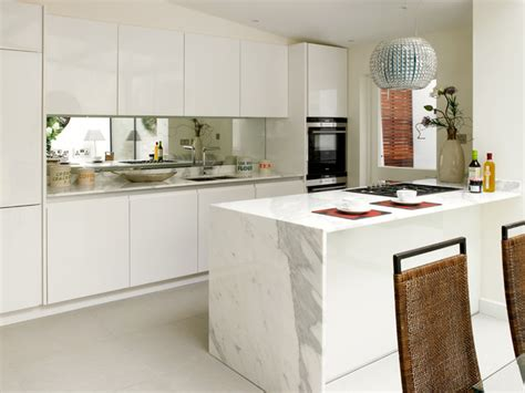 kitchen ideas westbourne grove westbourne grove