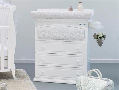 luxus babyzimmer nauhuri moderne luxus babyzimmer neuesten design kollektionen für die familien