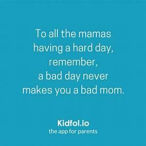 25+ best ideas ... Crappy Parenting Quotes