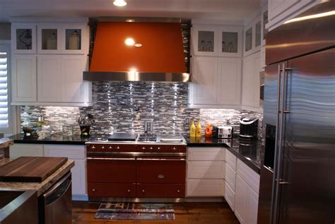 kitchen cabinets with glass on top custom white kitchen cabinets in las vegas platinum