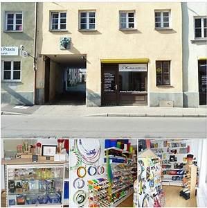 Mömax Augsburg öffnungszeiten : filliale augsburg ffnungszeiten ~ Orissabook.com Haus und Dekorationen