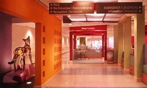 Phoenix Children's Hospital | SEGD