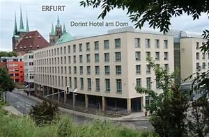Media Mobil Erfurt : bild fr n dorint hotel am dom erfurt erfurt tripadvisor ~ Markanthonyermac.com Haus und Dekorationen