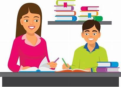 Homework Child Parent Helping Tips Help Understand