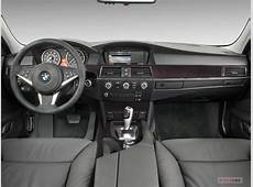 2009 BMW 5Series Prices, Reviews and Pictures US News