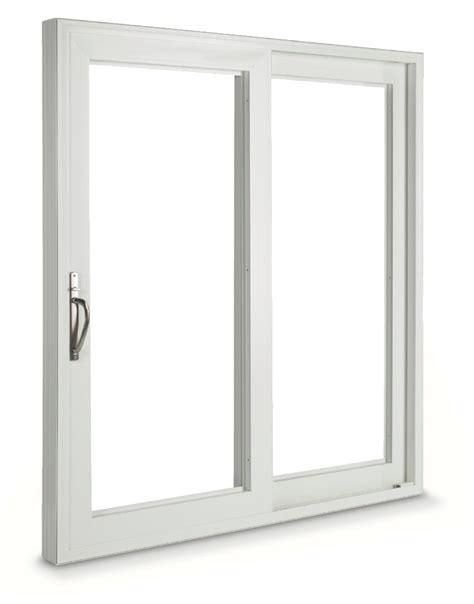 vinyl sliding patio doors ambia windows and doors