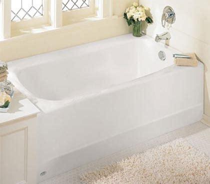 walk  tub dimension sizes  standard deep  wide tubs