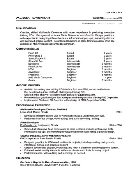 Sample Resume Technical Skills  Sample Resume. Engineering Manager Resume. Verbs To Use In Resume. How To Present Resume At Interview. Carpet Cleaning Resume. Pharmacy Technician Resume Example. Awards On A Resume. Fitness Resume. Service Manager Resume
