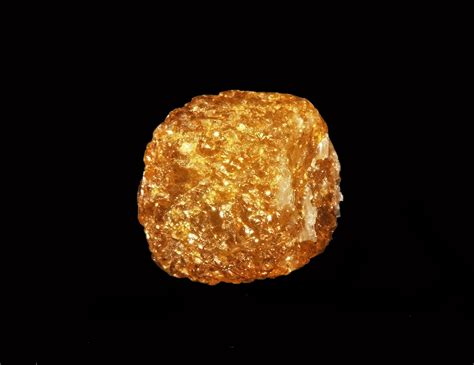 File:Diamant.jpg - Wikimedia Commons