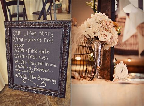 save money and have a magical wedding with these do it