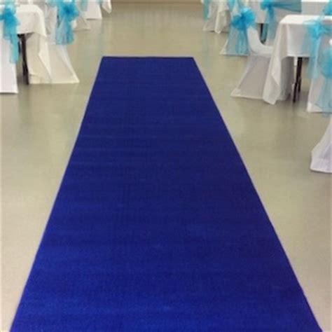 area carpet per foot tent rentals toronto