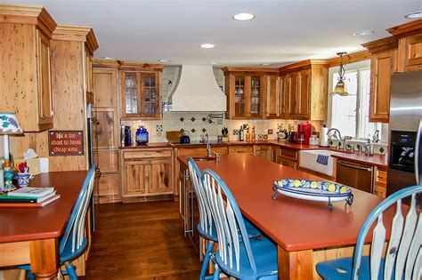 vermont country kitchen vermont country kitchen in vibrant color designs for 3126