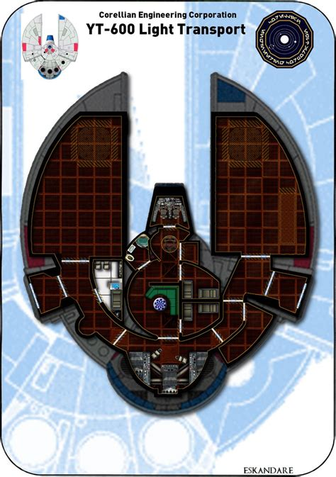 starship deck plans pdf 231 best deckplans starship images on deck