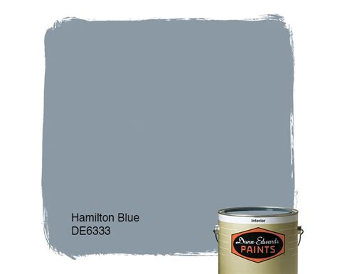 pin by dunn edwards paints on interior paint colors