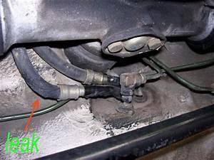 1986 Porsche 911 Fuel Pump Location  Wiring  Automotive