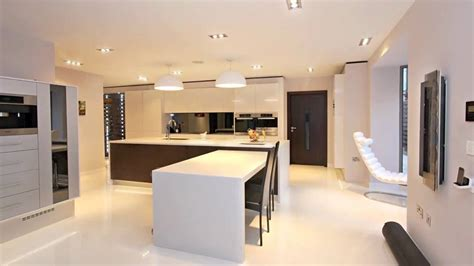 And Interiors by Luxury Interiors The Intelligent Home By Inspire Audio