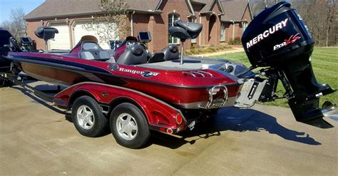 Ranger Boats For Sale In London Ky by Boats For Sale In London Kentucky